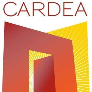 Cardea Logo