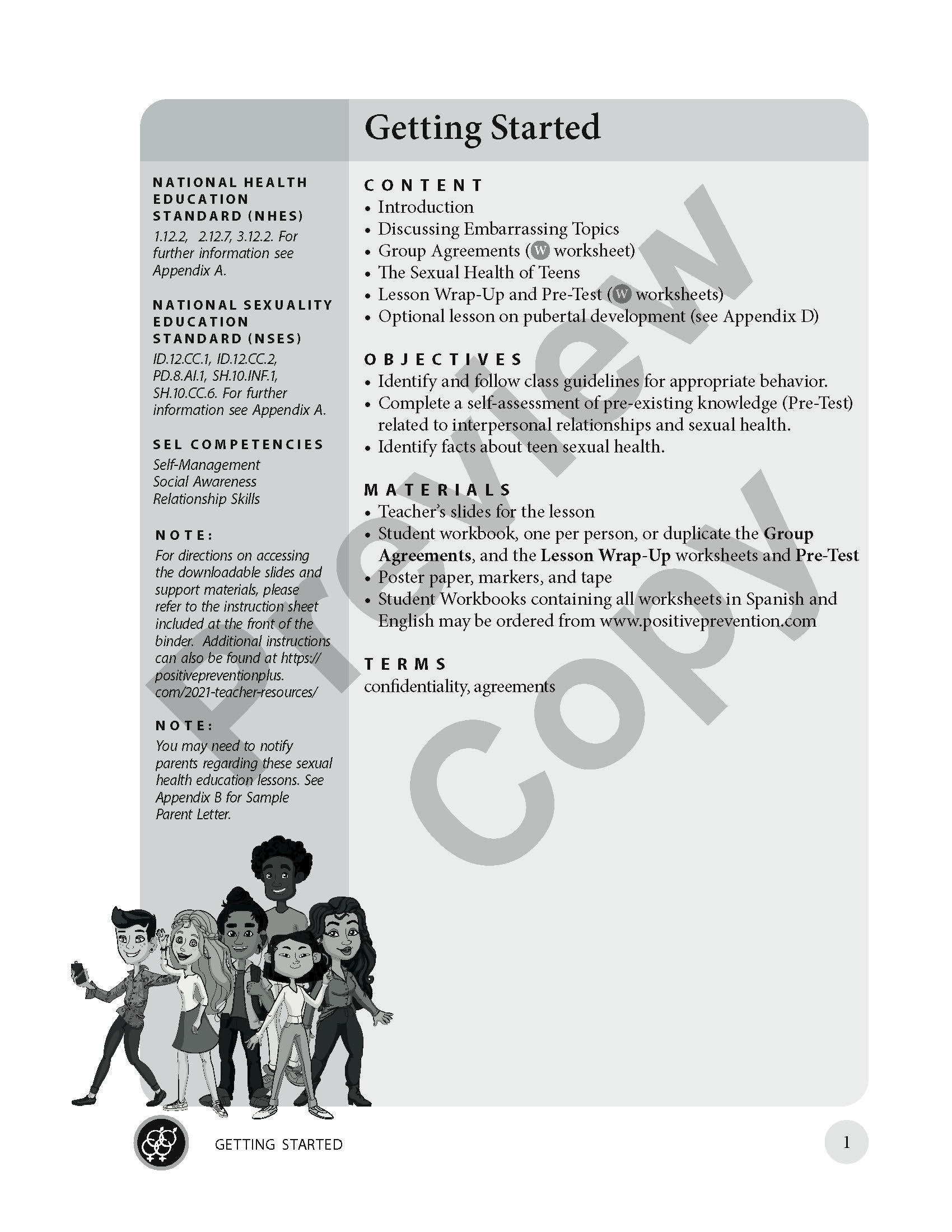 2021 AY HS Website Preview_Page_23