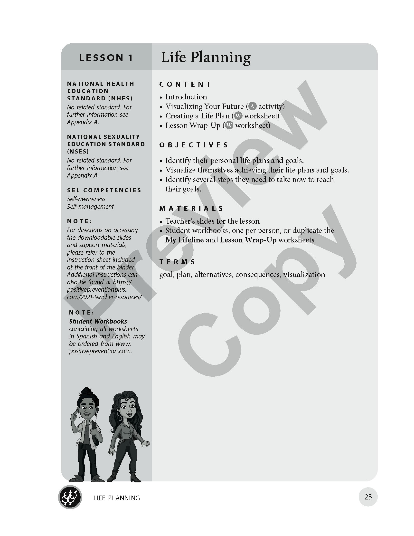 2021 AY HS Website Preview_Page_24