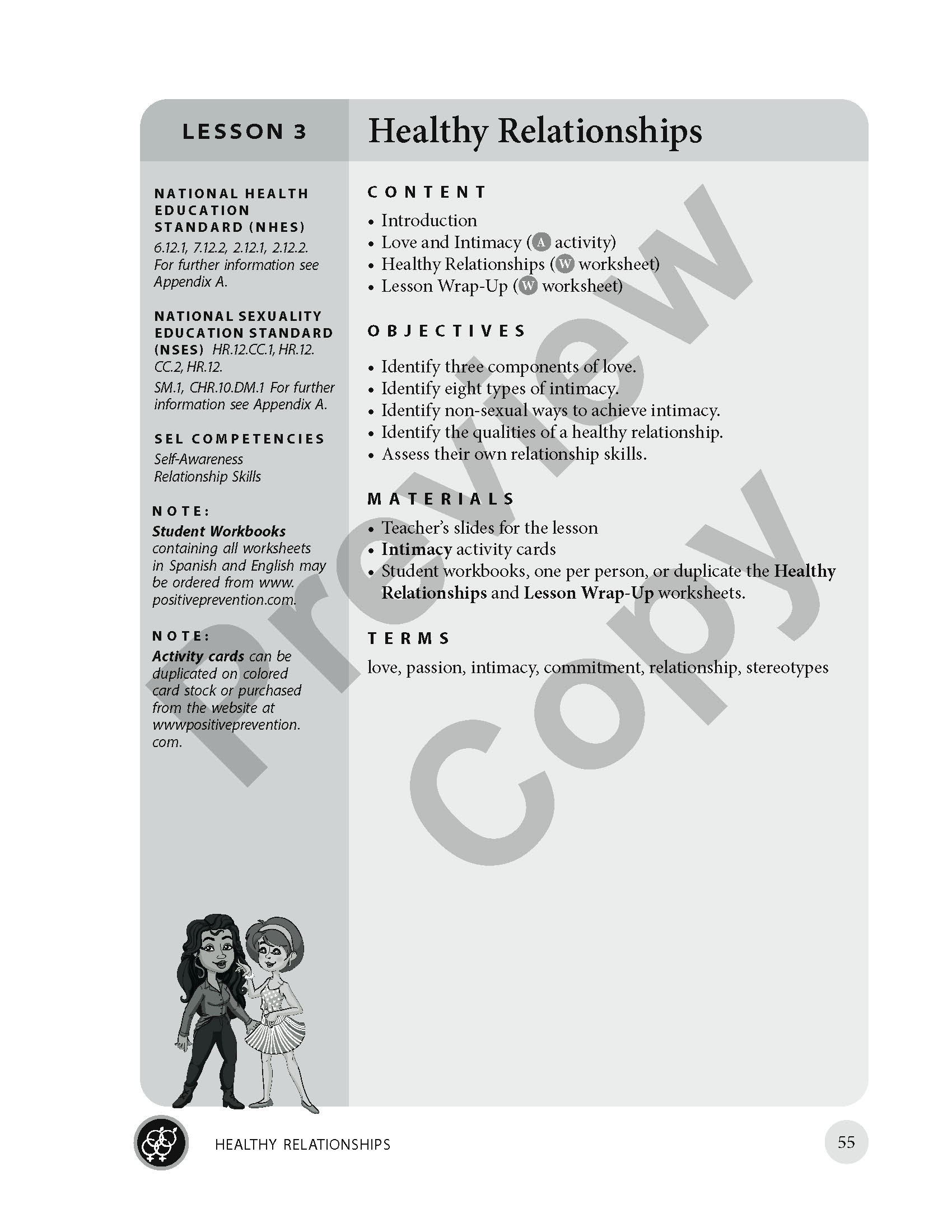 2021 AY HS Website Preview_Page_26
