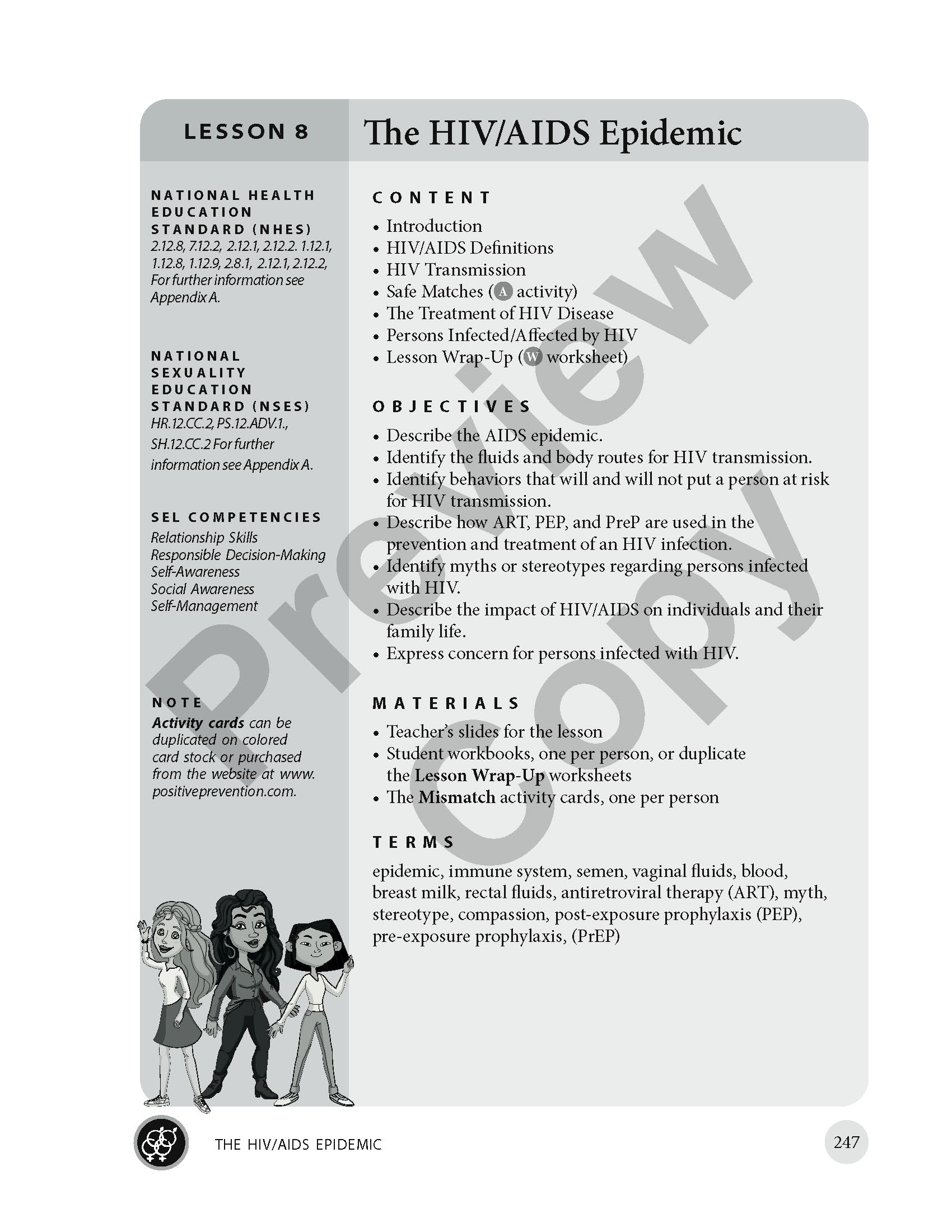 2021 AY HS Website Preview_Page_32