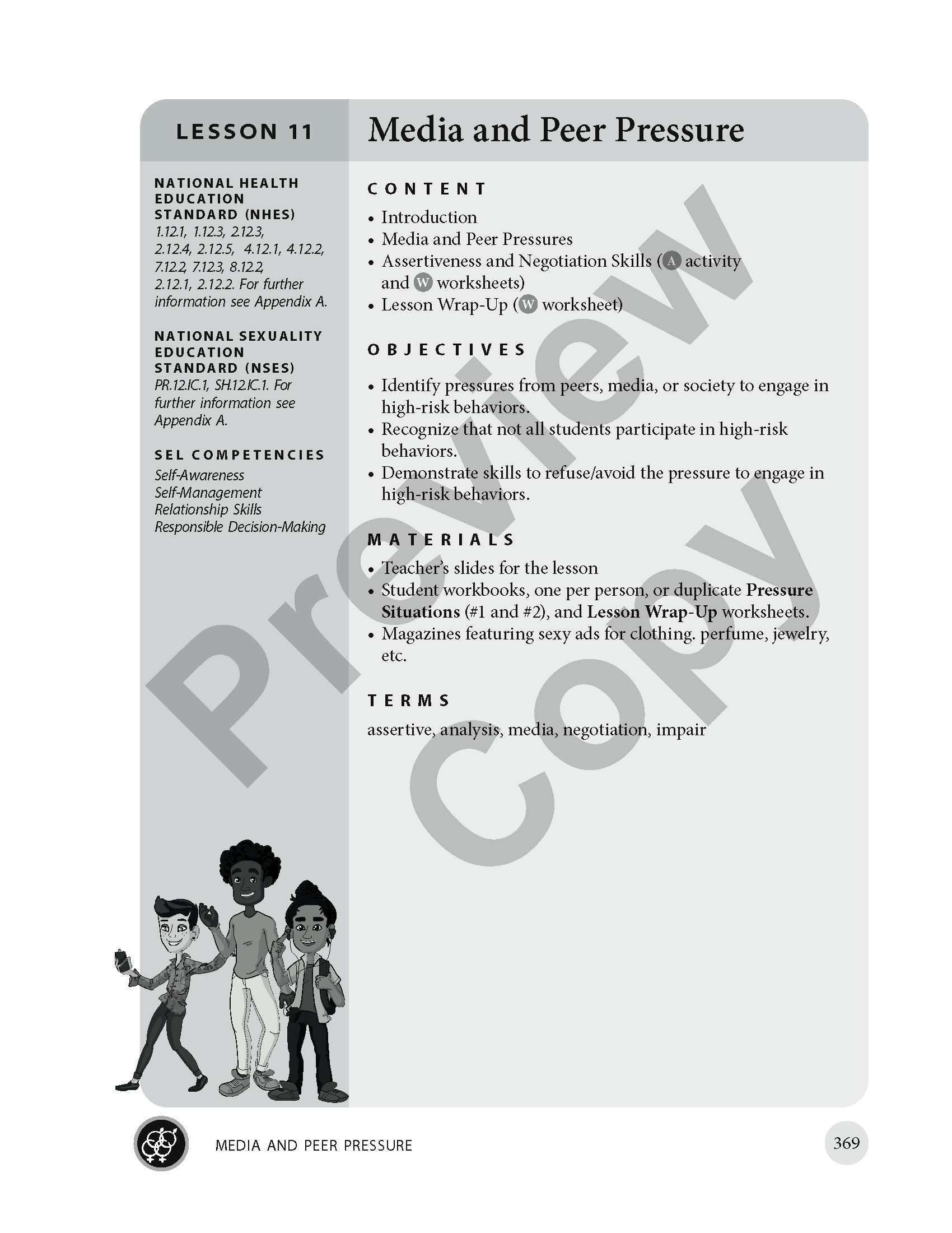 2021 AY HS Website Preview_Page_35