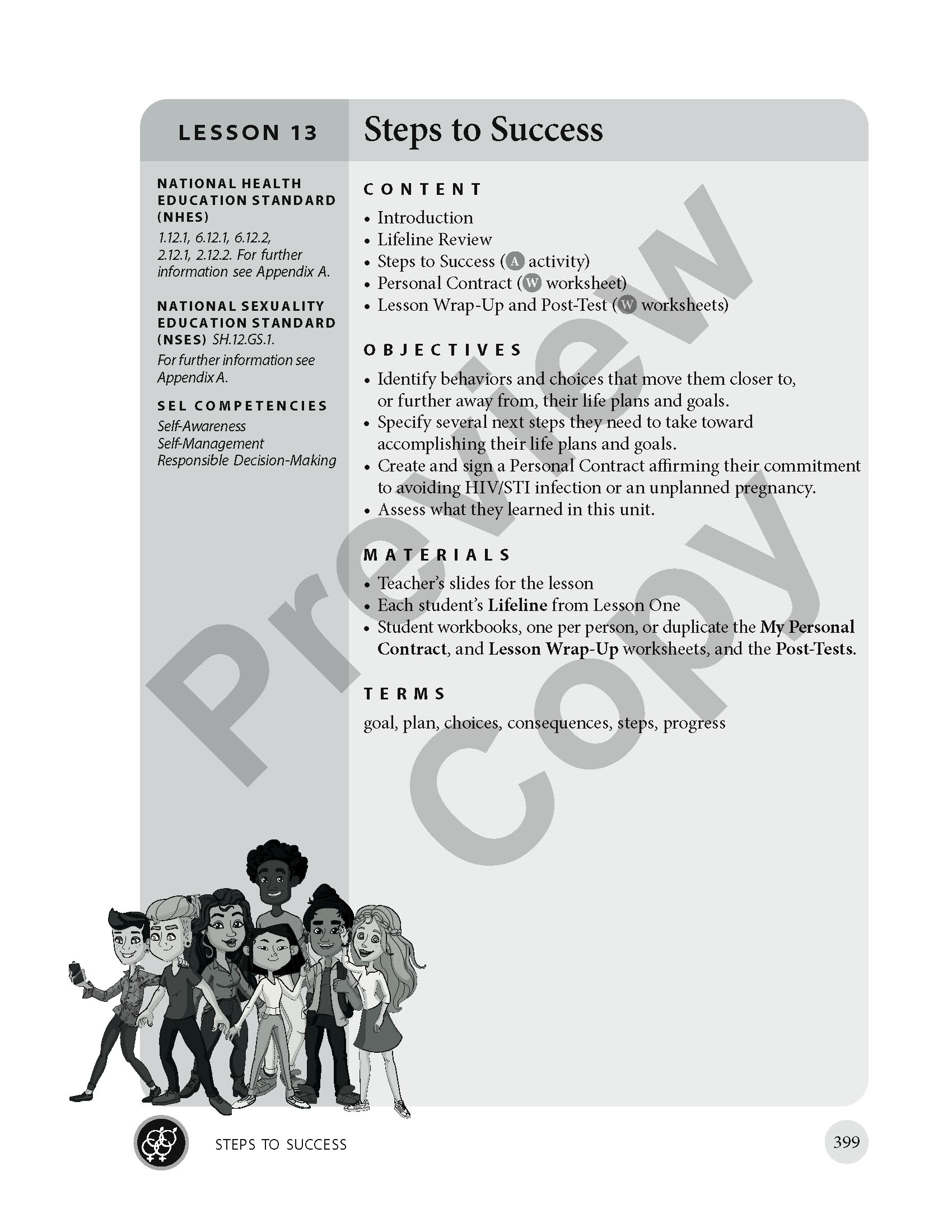 2021 AY HS Website Preview_Page_37