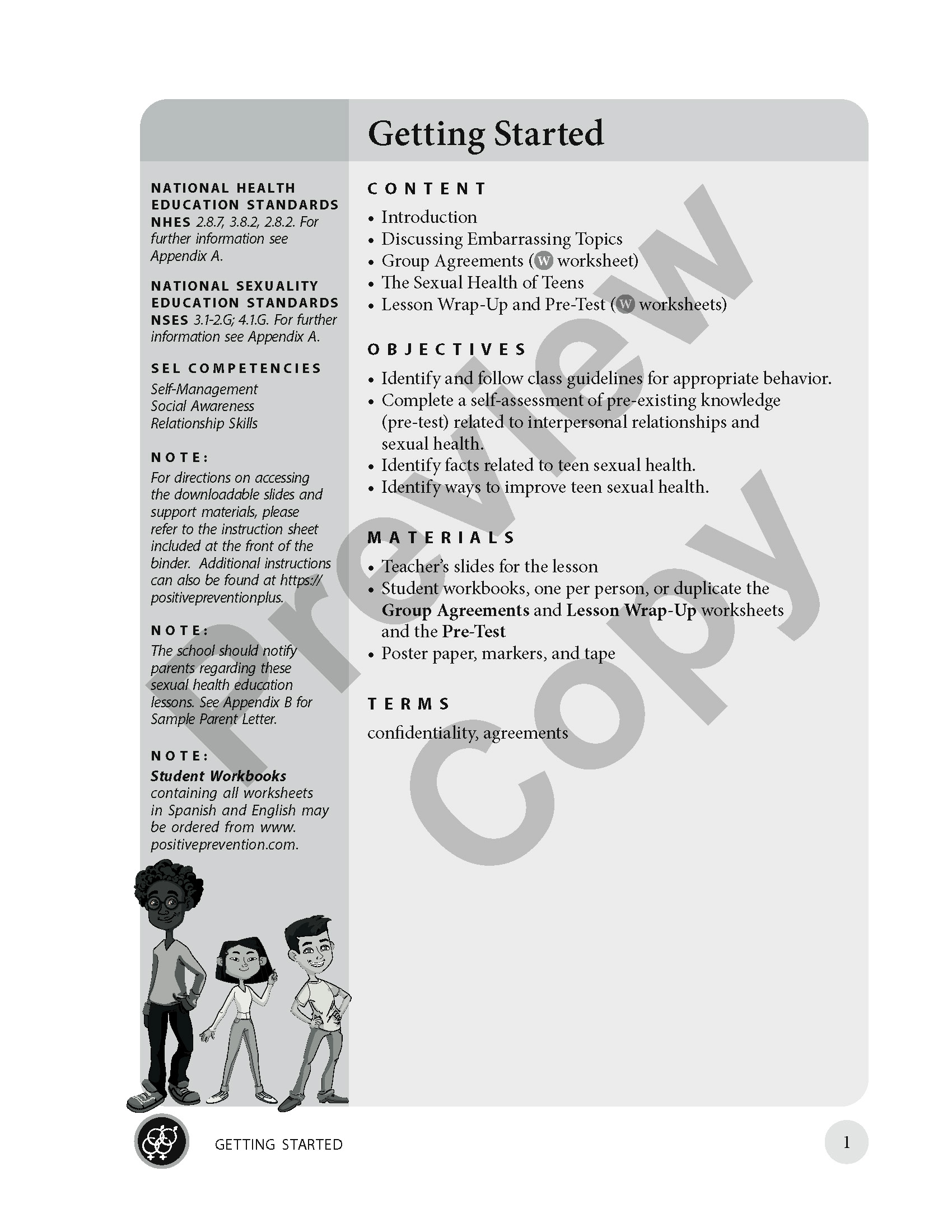2021 AY MS Website Preview _Page_23
