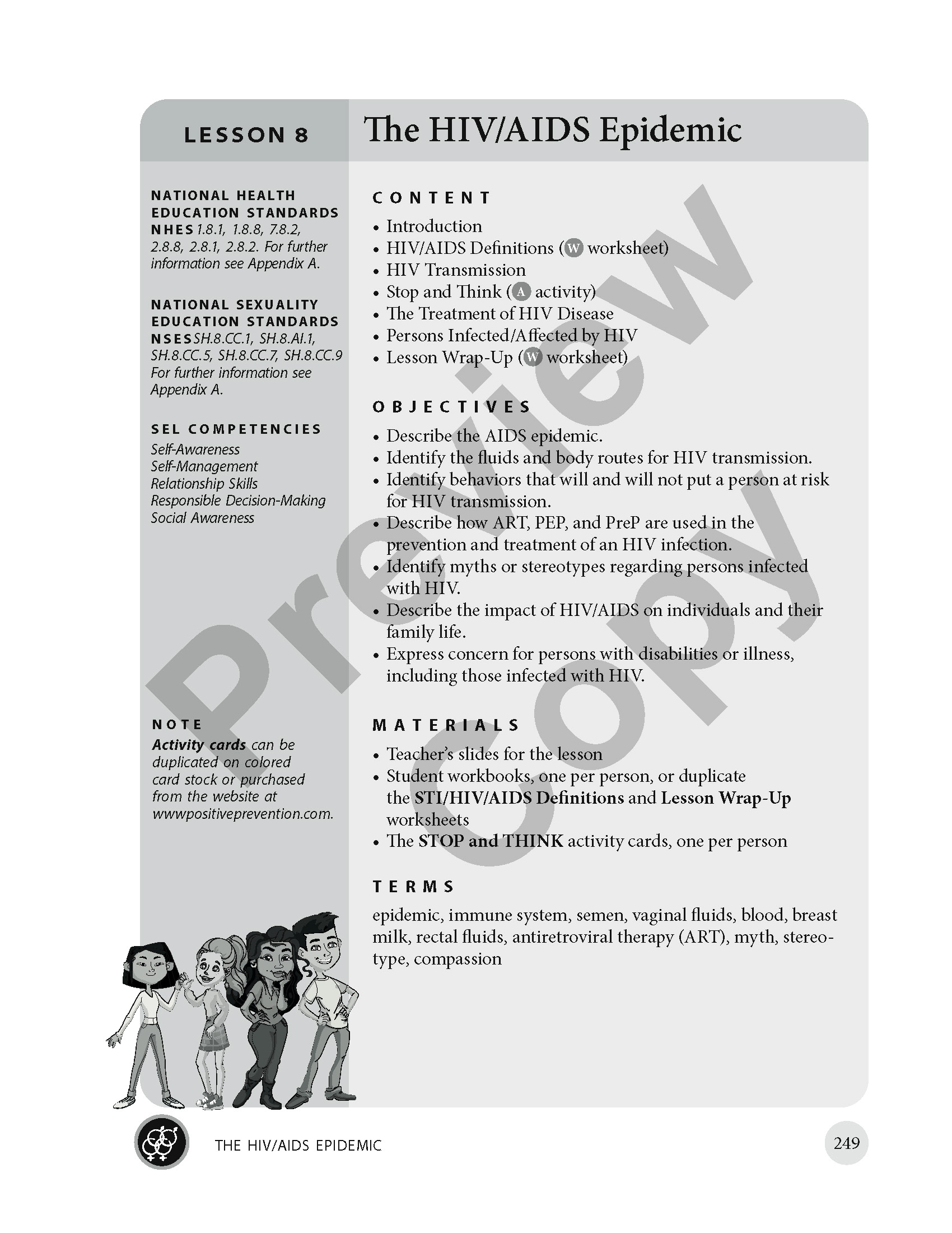2021 AY MS Website Preview _Page_32