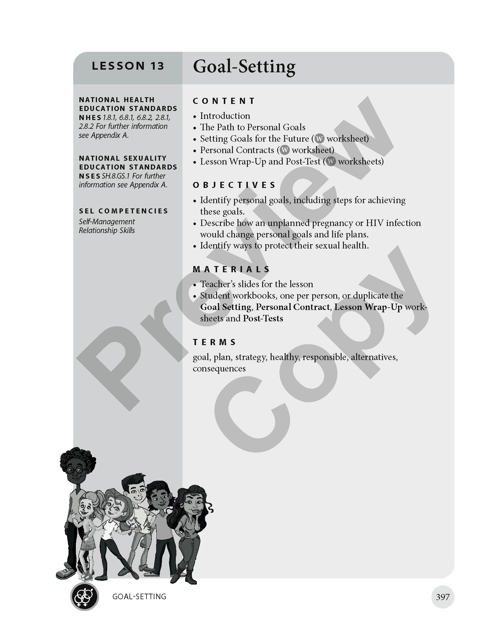 2021 AY MS Website Preview _Page_37
