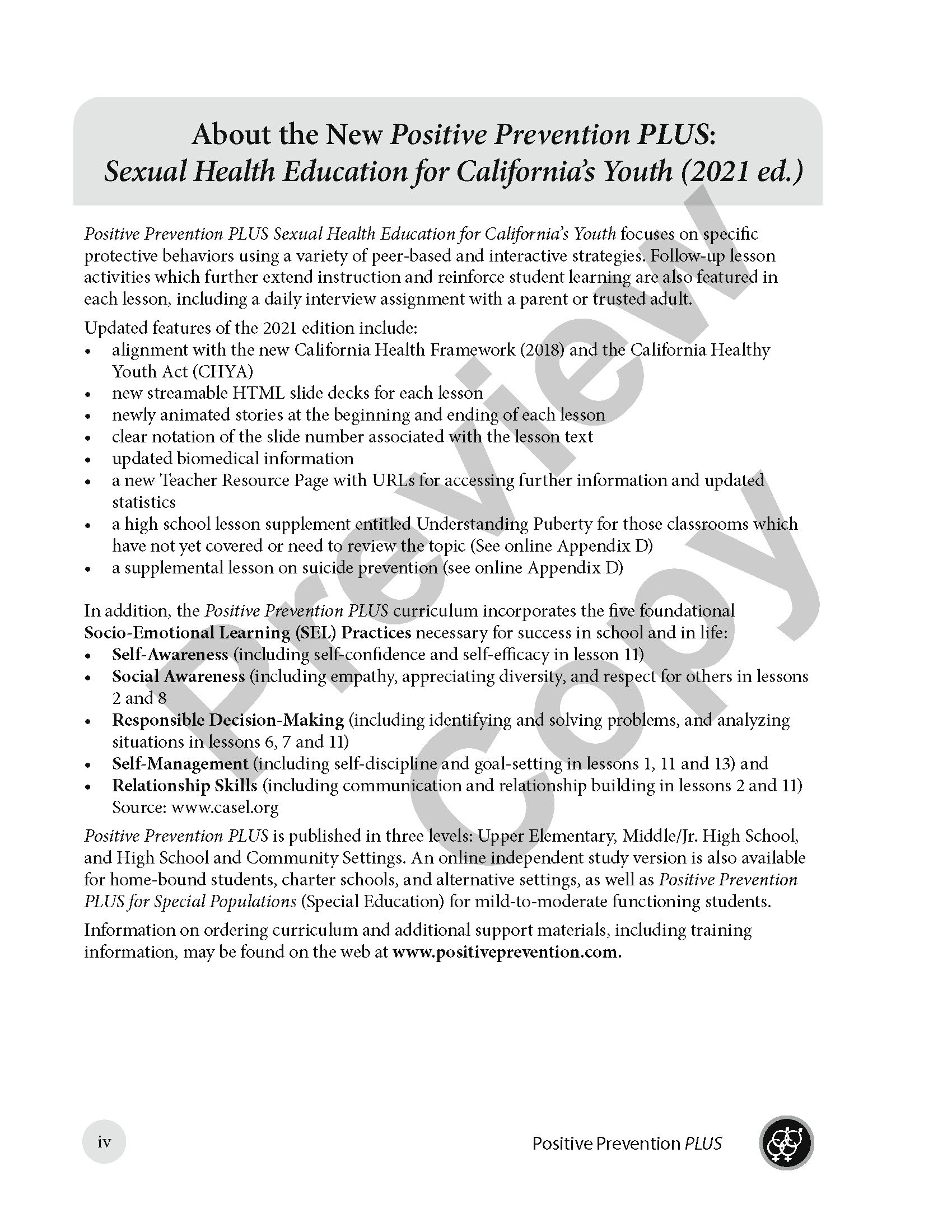 2021 CA HS Website Preview_Page_06