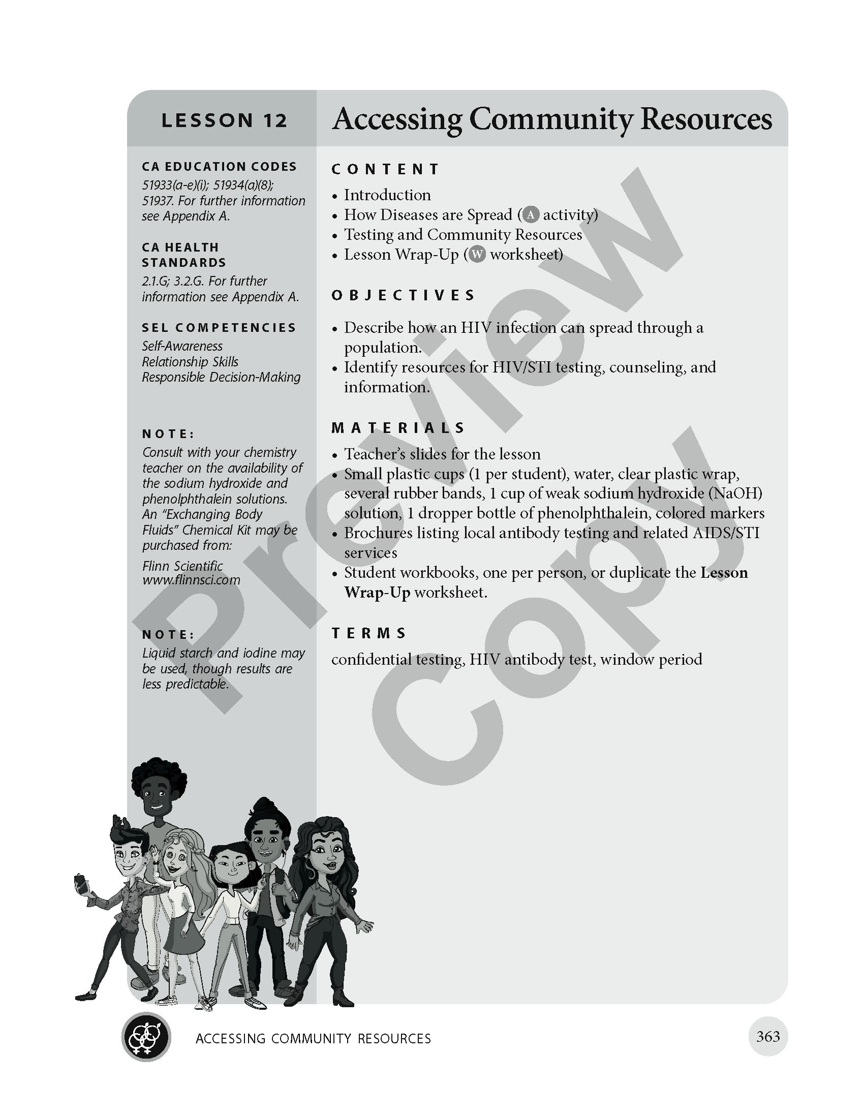 2021 CA HS Website Preview_Page_35