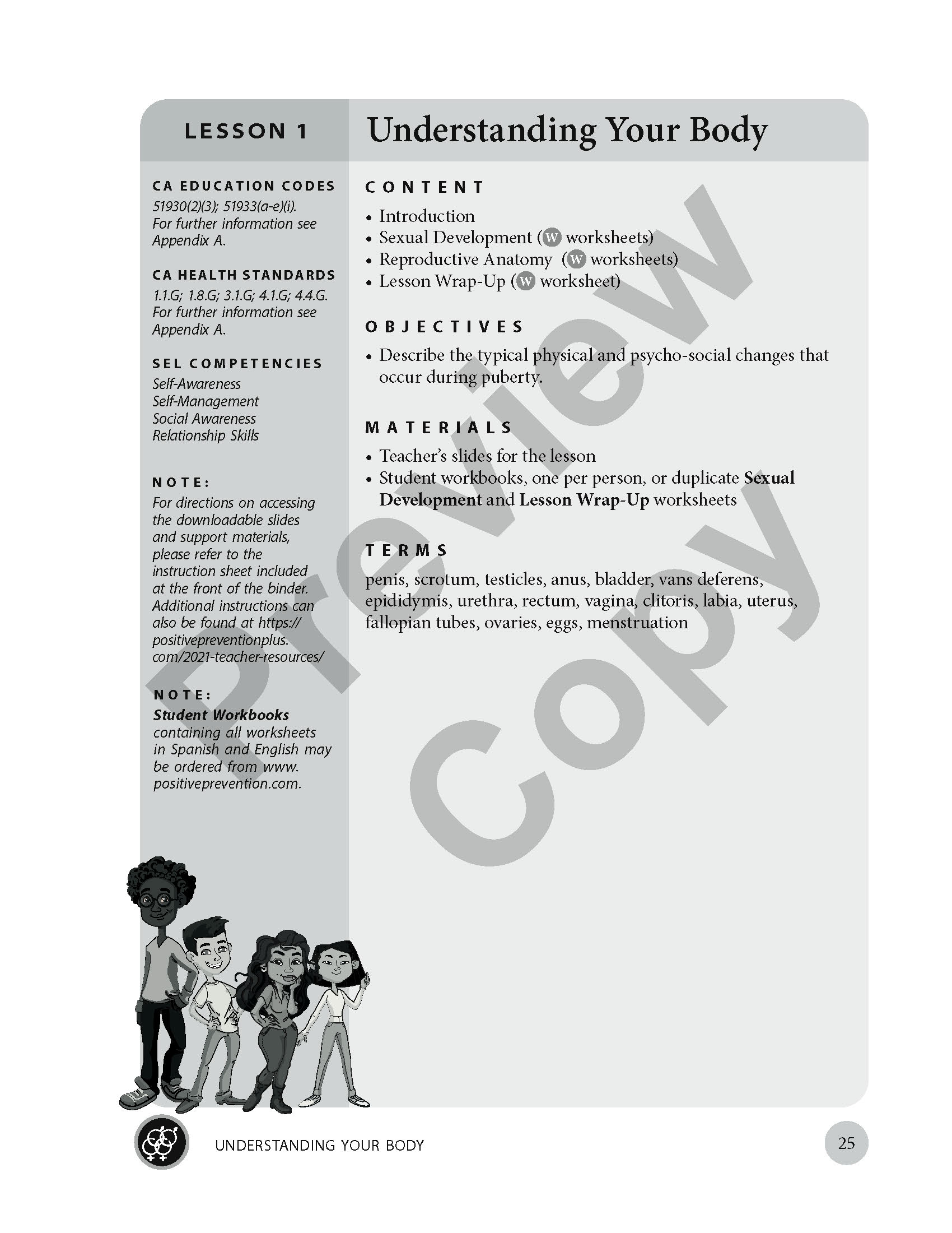 2021 CA-MS Website Preview_Page_24