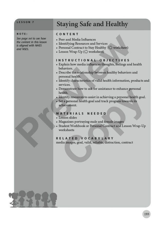 2017 UESH Preview Copy1024_28