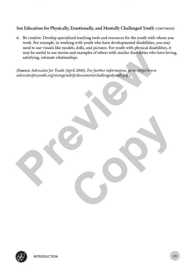 2020 Special Pops Preview Copy1024_14